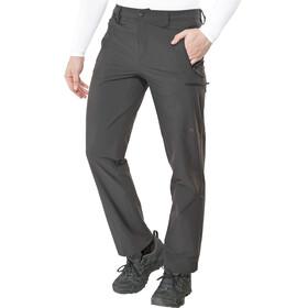 97f95af61ff17d The North Face Exploration Pants Men regular asphalt grey